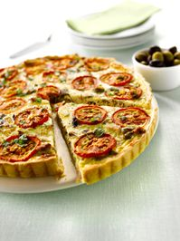 quiches-cakes-flans