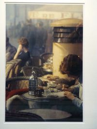 Saul Leiter Map Tlse 08