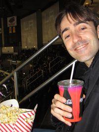 2011-11-26-NHL 3483