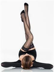 wolford-silver-glam-stay-up.jpg