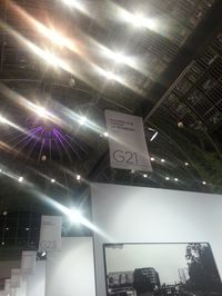 2014-ART-PARIS-ART-FAIR-8.jpg