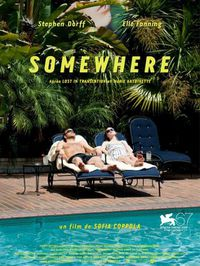 SofiaCoppola-2011-Somewhere