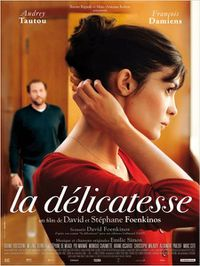 6David-FrancoisFoenkinos-2011-LaDelicatesse.jpg