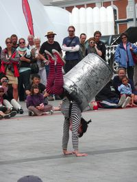 world_busker_festival