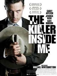 the-killer.jpg