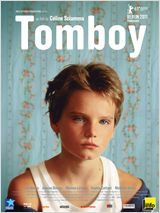 Tomboy.jpg