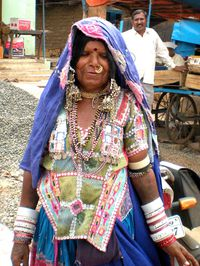 Bijapur 15