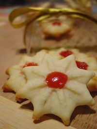 biscuits-russes.JPG