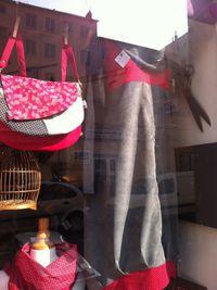 vitrine-2014 2153