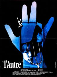 L-Autre-The-Other-1972-3.jpg