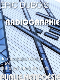 radiographie.jpg