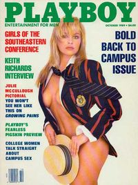 playboy-octobre-89