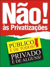 non-privatisations-Portugal.jpg
