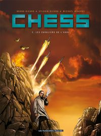 CHESS T2couv