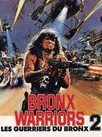 Guerriers-du-Bronx-2.jpg