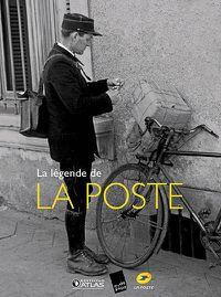 La-legende-de-la-Poste.jpg