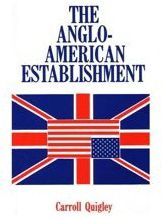 The-Anglo-American-Etablishment.jpg
