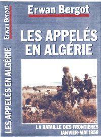 Les-Appeles-en-Algerie