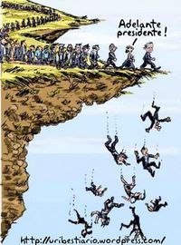 caricatura 8 adelante-presidente