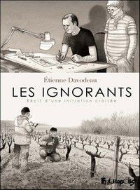 http://img.over-blog.com/200x271/0/01/36/00/011/les-ignorants.jpg