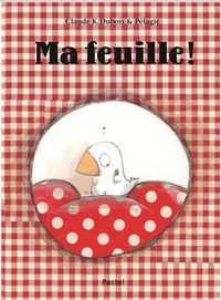 ma-feuille
