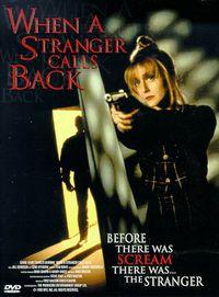 When_A_Stranger_Calls_Back.jpg