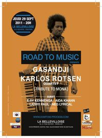 Road_to-Music-karlos-Rotsen.jpg