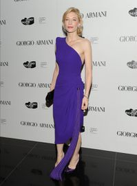 107732_the-gorgeous-cate-blanchett-steps-out-at-a-welcome-d.jpg