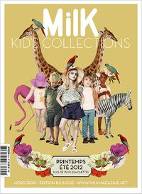 Milk-kids-collections-6