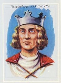 Philippe-Auguste--1165-1223-.JPG