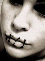 liberte-expression.jpg