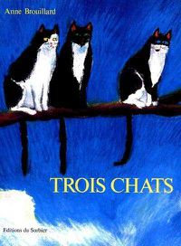 trois-chats.jpg