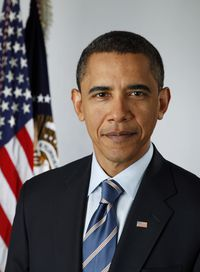Barack_Obama-copie-1.jpg