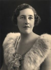 agatha-christie-photo-1.jpg