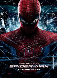 amazing-spider-man-movie-poster