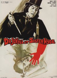 dr jekyll and sister hyde poster 02