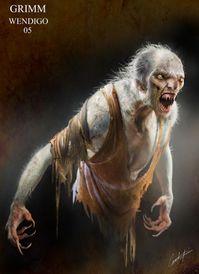 jerad-s-merantz-grimm serie Creatures monstre (7)