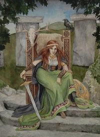 Maeve--is-a-portrait-of-the-warrior-queen-from-Celtic-mytho.jpg
