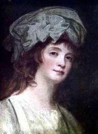 stephanie-felicite-Comtesse-de-Genlis-1746-1830.jpg