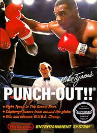 muke-tyson-punch-out-boite.jpg