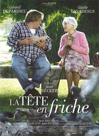 la-tete-en-friche.jpg