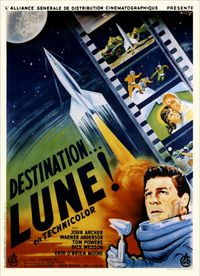 destination-lune-1950-aff--01-g.jpg