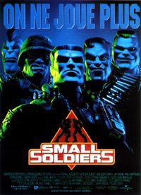 Small-soldiers.jpg
