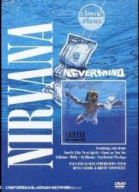 Nirvana-ClassicAlbum.jpg