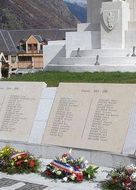 Monument-Saint-Jean.JPG