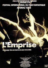 Emprise 1981 1