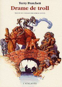 Troll-Bridge-discworld.jpg