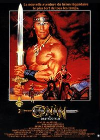 Conan-le-Destructeur-Conan-the-Destroyer-1984-1