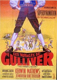 voyages-de-gulliver-poster_40585_24570.jpg