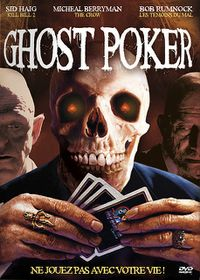 ghostpoker2008_dvd.jpg